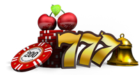 Springbok Slots Tournaments